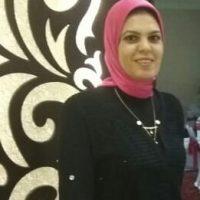 زينب عباسي